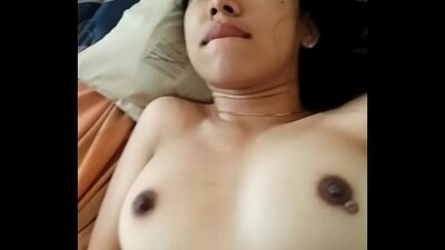 Dad and daughter nude pics